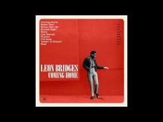 Leon Bridges - Coming Home (Full Album) 2015 **he definitely takes me back in time** Your Music, Music Is Life, Leon Bridges Coming Home, Big Little Lies, All About Music, I Have A Crush, Wedding Music, Felt Hearts, Work Inspiration