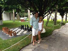 Delano Hotel Lobby | Miami And Key West | Pinterest | Delano Hotel And Key  West Florida