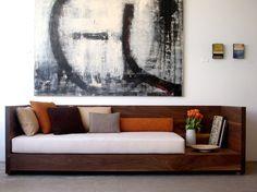 LA*SHO Opens Tomorrow Featuring Ellen's Design Challenge Alums And More   California Home + Design