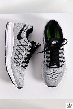 promo code 9b259 0e3db Nike Air Zoom Pegasus 32 Sneaker  bestcrossfitshoe  newbalancecrossfit   benefitsofcrossfit Ropa Nike, Calzado