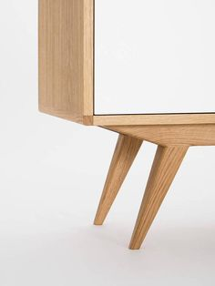 Cupboard dresser media center sideboard console cabinet