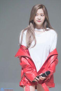Red Velvet-Yeri #Redvelvet #Yeri