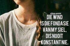 Afrikaans Afrikaanse Quotes, English Quotes, Music Quotes, Captions, Qoutes, Management, African, Heart, Happy