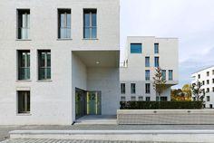 Visuals - Killesberghöhe - Projects - KCAP