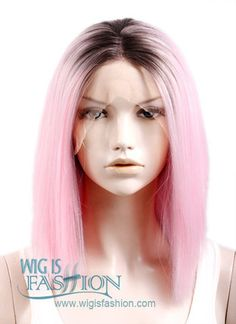 http://www.wigisfashion.com/collections/multi-color-lace-front-wigs/products/lf770