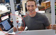 Come evitare di essere spiati dalla WebCam Ultimamente ti sei accorto che il tuo notebook ha qualcosa che non va? Pensi che qualcuno possa spiarti dalla tua WebCam ma non sai se crederci o no? Eppure, se ancora non lo sai, è possibile essere  #webcam #sicurezza #malware