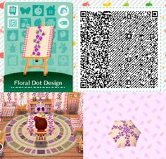 1000 Images About Ac Happy Home Designer On Pinterest Animal Crossing Qr Codes And Animal