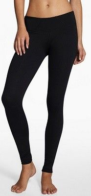 6 brands w/ awesome black leggings that dont turn see-through after 1 wash