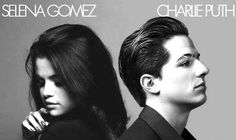 Charlie Puth - We Don t Talk Anymore ft Selena Gomez Lash Remix