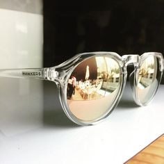 @hawkersco da a conocer su nueva colección. #hawkers #sunglasses  via ROBB REPORT MEXICO MAGAZINE OFFICIAL INSTAGRAM - Luxury  Lifestyle  Style  Travel  Tech  Gadgets  Jewelry  Cars  Aviation  Entertainment  Boating  Yachts