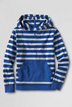 Punctual Rubik Cube Hoodies The Big Bang Theory Hoody Sweatshirts Mens Jumper Sheldon Cooper Hooded Pullover Cosplay Outwear Sportswear Sturdy Construction Men's Clothing