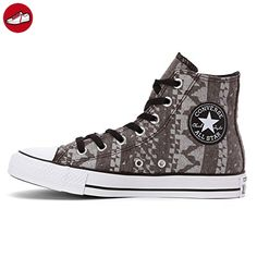 Converse Chuck Tailor All Star für Damen (grau / 37.5) 4Q8Tj