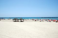 beach tlv
