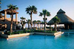 Listings For Sheraton South Padre Island Beach Hotel, South Padre Island, Texas Hotels & Resorts, 310 Padre Boulevard Texas Beach Vacation, Vacation Places, Best Vacations, Beach Trip, Vacation Ideas, Beach Hotels, Hotels And Resorts, Inclusive Resorts, South Padre Island Hotel