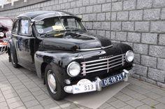 1953 - Volvo PV 444 (2)