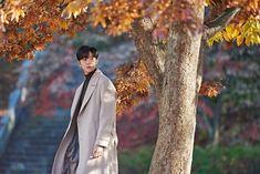 [Drama Extraordinary You / Suddenly One Day, 어쩌다 발견한 하루 - 2019 MBC Drama of the Year Korean Drama Romance, Hyde Jekyll Me, When Life Gets Hard, Ideal Boyfriend, Korean Boys Ulzzang, A Love So Beautiful, Thai Drama, Handsome Actors, Tumblr Photography