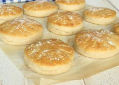 Savoury Baking, Vegan Baking, Bread Baking, Scandinavian Food, Swedish Recipes, English Food, No Bake Desserts, Bread Recipes, Baked Goods