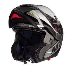 Ανοιγόμενο Κράνος MT Atom SV Transcend - Δωρεάν Μεταφορικά! Helmets, Bicycle Helmet, Gray, Ash, Cycling Helmet, Hard Hats, Grey, Helmet, Repose Gray