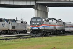 Taking Amtrak to Raleigh,NC on May 3rd