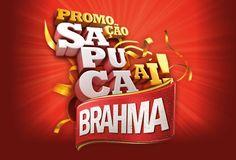 promo_brahma_carnaval