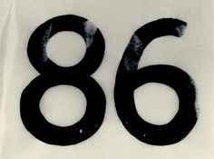 Our lucky number #VSPINK #1986