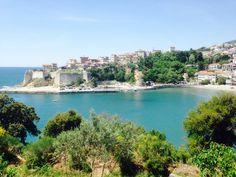 Montenegro Montenegro, Traveling, River, Outdoor, Outdoors, Travel, Outdoor Games, Outdoor Life, Rivers