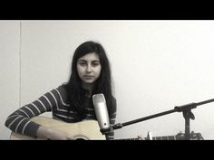 """Lex Rose singing Bob Dylan's classic, """"You're Gonna Make Me Lonesome When You Go."""""""