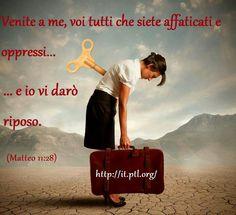 Matteo 11:28