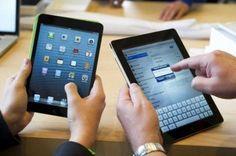 Come usare la tecnologia per aprire le porte & chiudere le vendite? | Come fissare appuntamenti al telefono | Scoop.it