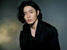 Actors Male, Asian Actors, Korean Actors, Actors & Actresses, Half Korean, Korean Star, Korean Beauty, Asian Beauty, Drama Memes