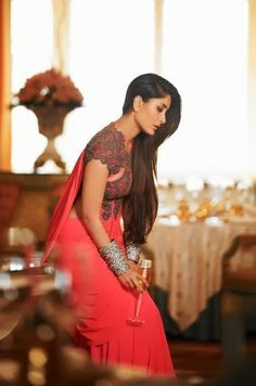 Rohit wanted me in Chennai Express but I was busy doing Talaash: Kareena kapoor