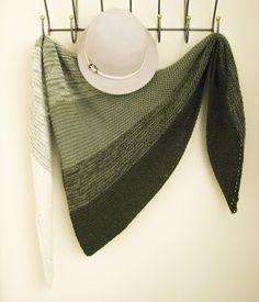 Gratisoppskrifter — Strikkezilla Design Barn, Crop Tops, Knitting, Design, Women, Diy, Fashion, Moda, Converted Barn