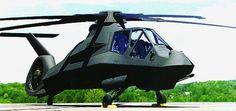 http://www.militaryfactory.com/aircraft/imgs/boeingsikorsky-rah66-comanche_8.jpg
