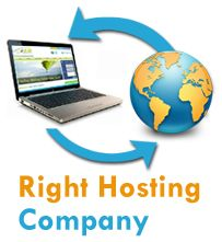 Tips To Select a Web Hosting Company  http://shr.tn/HS1a