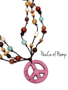 More Hemp can be found at our shop:   http://www.etsy.com/shop/PeaCeofHemp    Also, head on over to Facebook and Like PeaCe of Hemp!   Get sneek peeks at whats new, give us your feedback, and get exclusive coupon codes! http://www.facebook.com/#!/PeaCe.of.Hemp  ☮&♥&☼