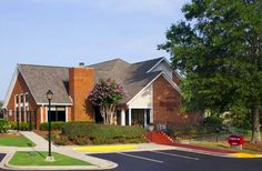 Dog Friendly Hotel In Birmingham Al Residence Inn By Marriott The Newly Renovated Inverness