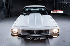 Holden Muscle Cars, Ls Swap, Heat Exchanger, Aluminum Radiator, Weekend Trips, Kustom, Hot Rods, Pony, Drive Way