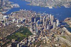 Conheça 5 bons motivos para fazer seu intercâmbio para os Estados Unidos em Boston! http://www.studyglobal.net/portuguese/intercambio-ingles-curso-boston-usa.htm