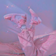 Pink Tumblr Aesthetic, Baby Blue Aesthetic, Light Blue Aesthetic, Lavender Aesthetic, Aesthetic Colors, Aesthetic Images, Aesthetic Collage, Hippie Wallpaper, Pink Wallpaper