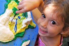 14 {Fun} Multicultural Education Activities - Kids Activities Blog