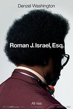 Chat Israel Cam