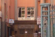 MARRAKECH Photo of Al Fassia