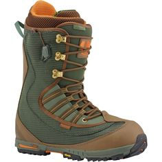 Fishing Boots - Tips About Teaching Your Young Ones How To Fish Fishing Boots, Bass Fishing, Burton Snowboards, Hiking Gear, Fishing Equipment, Outdoor Gear, Vikings, Combat Boots, Camping