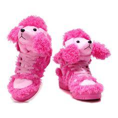 adidas jeremy scott pink