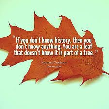 history quotes - Google Search