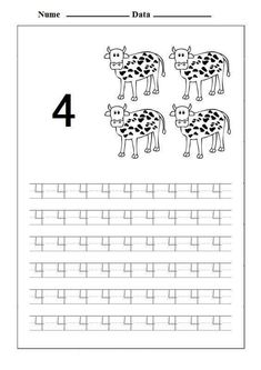 Word Search, Diagram, Education, Words, Onderwijs, Learning, Horse