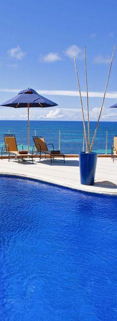 Coco de Mer Hotel...Seychelles | LOLO