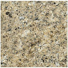 New Venezia Gold Granite Floor Tile - 24 in. Granite Flooring, Granite Tile, Countertops, The Tile Shop, Wainscoting, Kitchen Backsplash, Home Remodeling, Tile Floor, Sweet Home