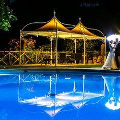 wedding in Rome FRANCESCO CARBONI photographer