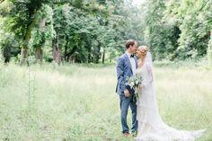 Braut | Bräutigam | Brautpaar I Hochzeit I Hochzeitsfotograf I Düsseldorf | NRW I Nordrhein-Westfalen I daniel-undorf.de